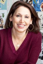 Kathy Savitt