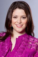 Daniella Yacobovsky