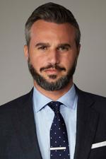 Marko Bon