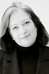 Eileen Shulock